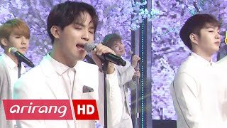 Download Simply K-Pop _ BTOB(비투비) _ Remember that(봄날의 기억) _ Ep.211 _ 042216 Mp3