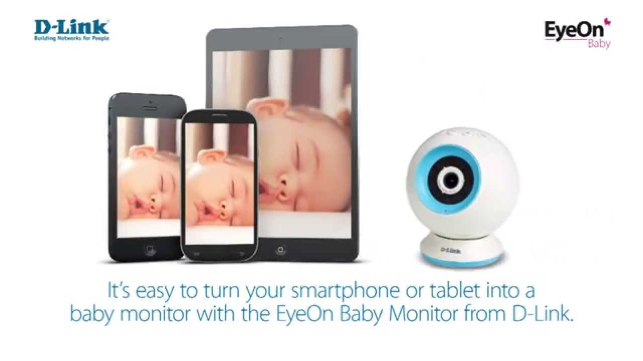 D-LINK DCS-825L EYEON BABY CAMERA WINDOWS 8 X64 DRIVER DOWNLOAD