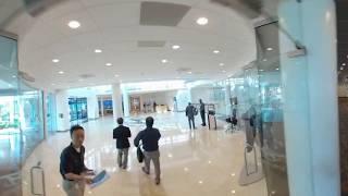 2019 Hyundai Santa Fe 360 Plant Tour