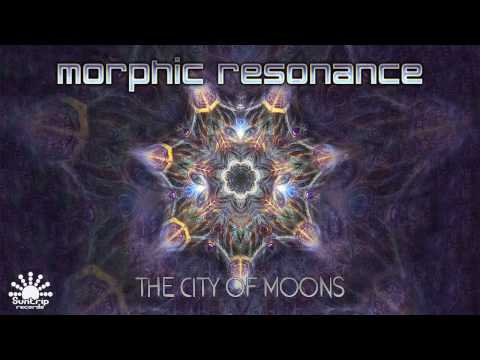Morphic Resonance - In The Mouth Of Madness