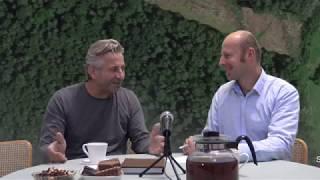 DR FRANC ZALEWSKi - HiPOTEZY i BADANiA - iNNA PERSPEKTYWA w ZDROJOWA TV Video
