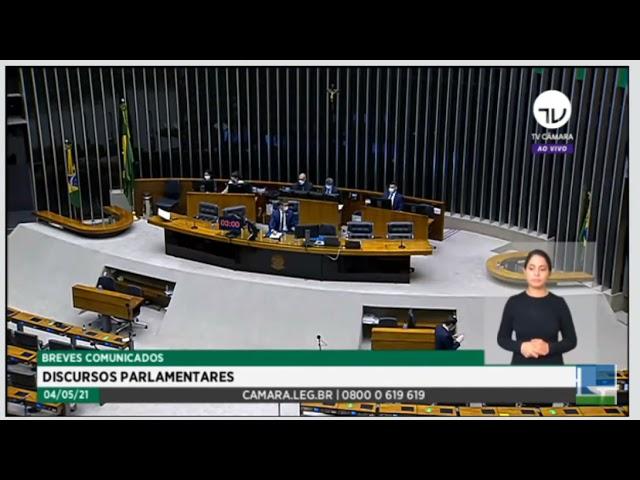 04/05 - HOMENAGEM AOS TRABALHADORES(AS) E FUNCIONÁRIOS(AS) DAS ESCOLAS