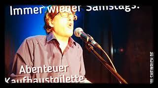 Nils Heinrich – Der Dyson AirBlade
