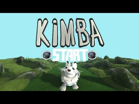 Kimba The White Lion Game - LittleBigPlanet 3 Team Picks