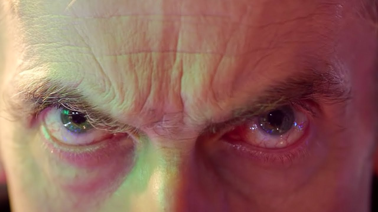 Download No sir, all THIRTEEN! | Capaldi's 1st Scene as Twelfth Doctor | The Day of the Doctor | Doctor Who