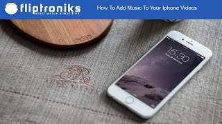 Do you want a way to download free music to your Apple Music library on your iPhone, iPad, or comput.