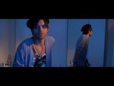 Kaboom - Gregg Araki - Cannes Exclusive Clip 3