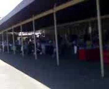 Werribee Market(2)