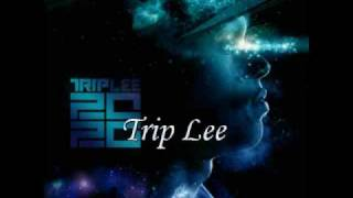 Young And Unashamed (G2P Remix)- Trip Lee feat. Lil P, Lecrae, and Tedashii