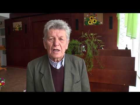 Телеканал Ексклюзив: 80-річний ювілей Цезара Зюлковського