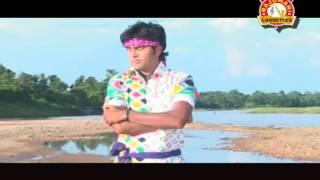 HD New 2014 Hot Nagpuri Songs Jharkhand Jodi Bina Suna Azad Ansari, Mitali Ghosh