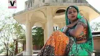 Choti Si Umar By Mayank Jain (Balika Vadhu Titale-Jain Bhajan