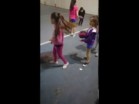 preparación-fisica-patin-artistico-sobre-ruedas---fuerza-rotacional-con-mb