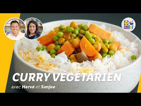 curry-végétarien-|-lidl-cuisine