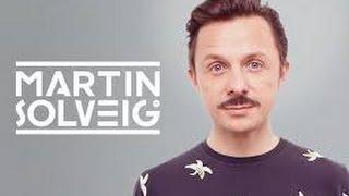 Martin Solveig - RFM Somnii 2015 day 2 (HD)