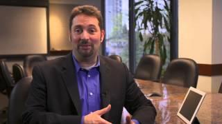 Define Insurance Brokerage : Insurance Basics