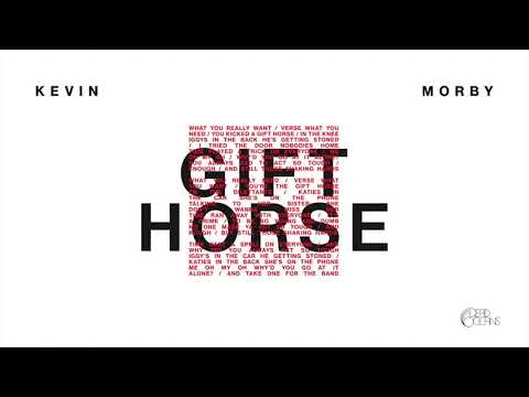 Kevin Morby - Gift Horse (Official Audio)