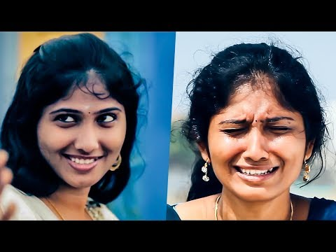Karai Thaandi Tamil Short film | Bigg Boss Julie
