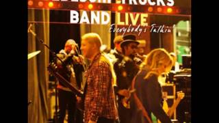 Watch Tedeschi Trucks Band That Did It Live video