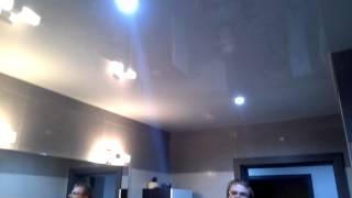 Натяжные потолки(, 2014-12-02T19:10:29.000Z)