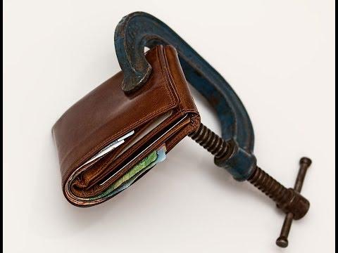 Будут ли работать президентские инициативы по субсидированию ипотеки?