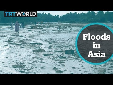 millions-affected-by-widespread-flooding-across-asia