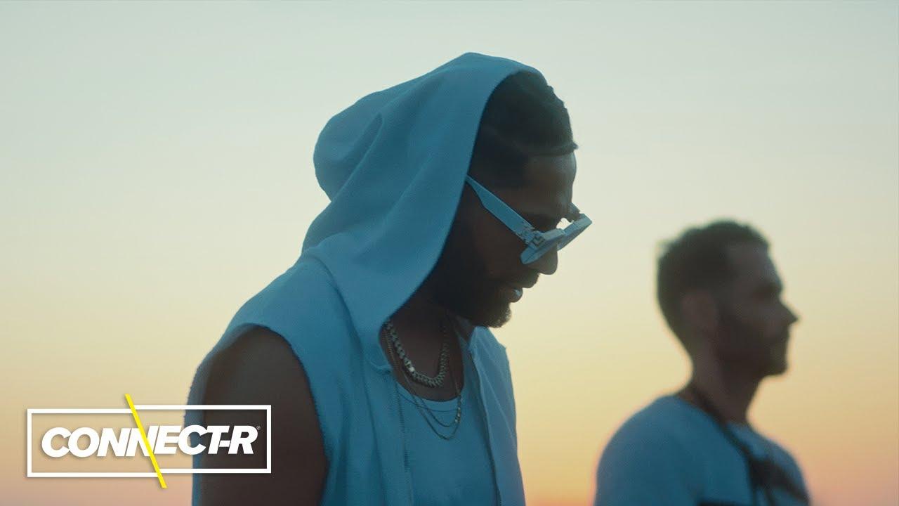 Connect-R feat. Randi - De Vorba Cu Mine | Official Video