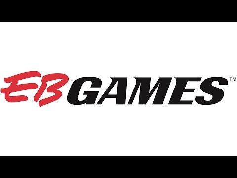 EB Games Australia Already Taking Pre-Orders For Nintendo's Next System