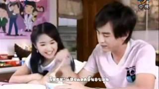 Hua Yi Kai Jiu Xiang Ai Ba Mp3