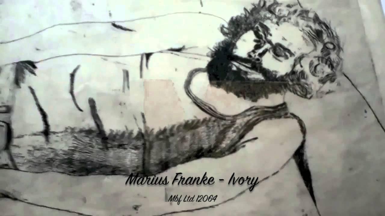 Marius Franke