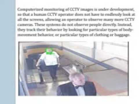 CCTV Cameras Dealers in Bangalore @ Call: 09066656366