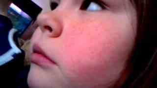 Vlog- aunties xxx