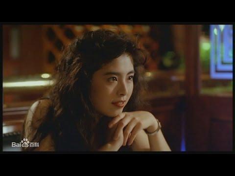 中日南北和 粤语 (1990)