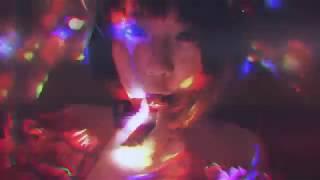 グランピーアニマル - さくらんぼ爆弾