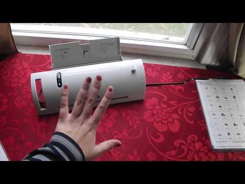 Communication Board DIY(read Description)