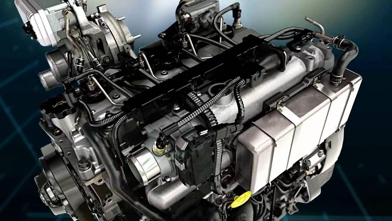 Jcb Ecomax Engine Youtube