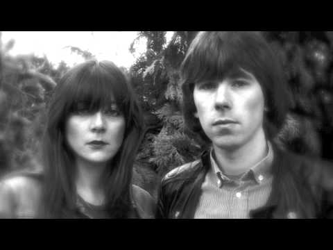 Chris & Cosey - Confession (1987)