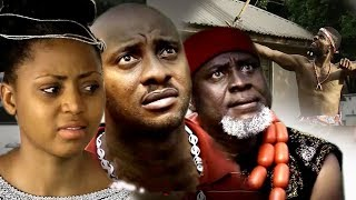 THE GREATEST KING 1&2 - Regina & Yul Edochie  2019 Latest Nigerian Nollywood Epic Movie ll FULL HD