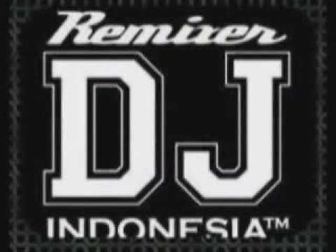 hitam putih regae remix