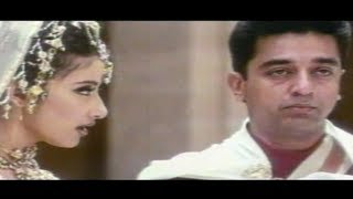 Maya Machindra - Hindustani - Kamal Hasan & Manisha Koirala - Full Song