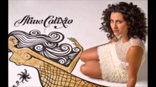 Aline Calixto - Cafuso