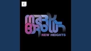 New Heights (Adam Shaw Remix)