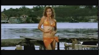 La Yola Santiago Cuban song singer recording artist Cuban rhythm