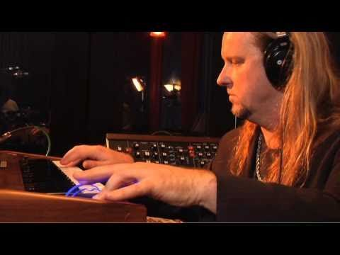 Erik Norlander - Sky Full of Stars - The Galactic Collective