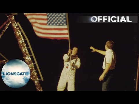 Operation Avalanche - Trailer -  On Digital March 6 & DVD March 20