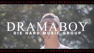 DRAMABOY - HELL YEA