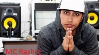 Video Rashid - A Fila Anda (prod. Dj Caique) download MP3, 3GP, MP4, WEBM, AVI, FLV Juli 2018