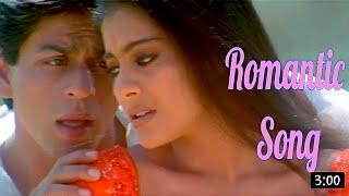 #Bollywoodsongs #SRKsong SURAJ HUA MADHHAM   Rohit Bajpai 