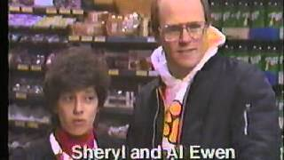 80's St. Louis TV Commercials | Missouri | 1980s TV Ads | Video