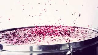 alunageorge your drums your love lil silva remix